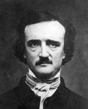 Long Poe